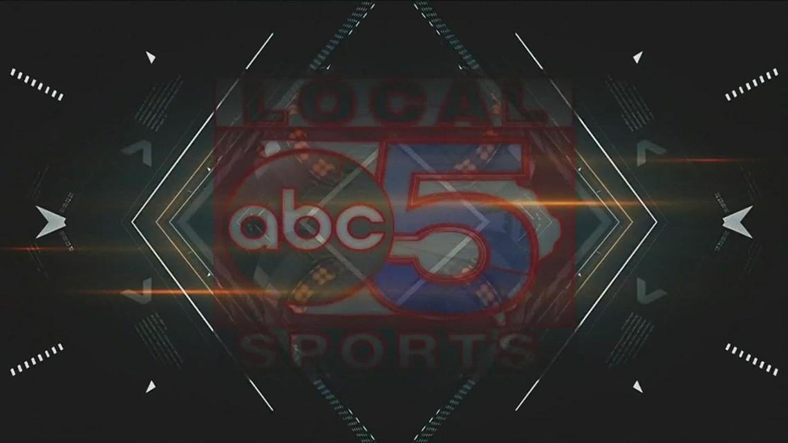 CyHawk Gameday: Cyclones head to TCU for first away game of the season