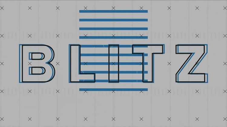 'Friday Night Blitz': Week 3 highlights and scores