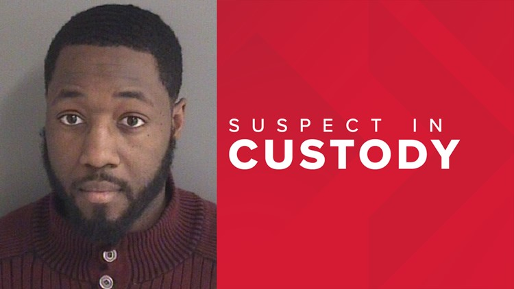 Ames resident faces charges related to crimes dating back to 2019