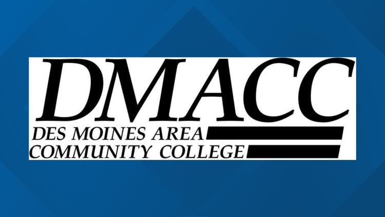 Online learners still not going to class at DMACC