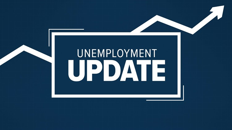 Initial jobless claims in Iowa up 47% last week