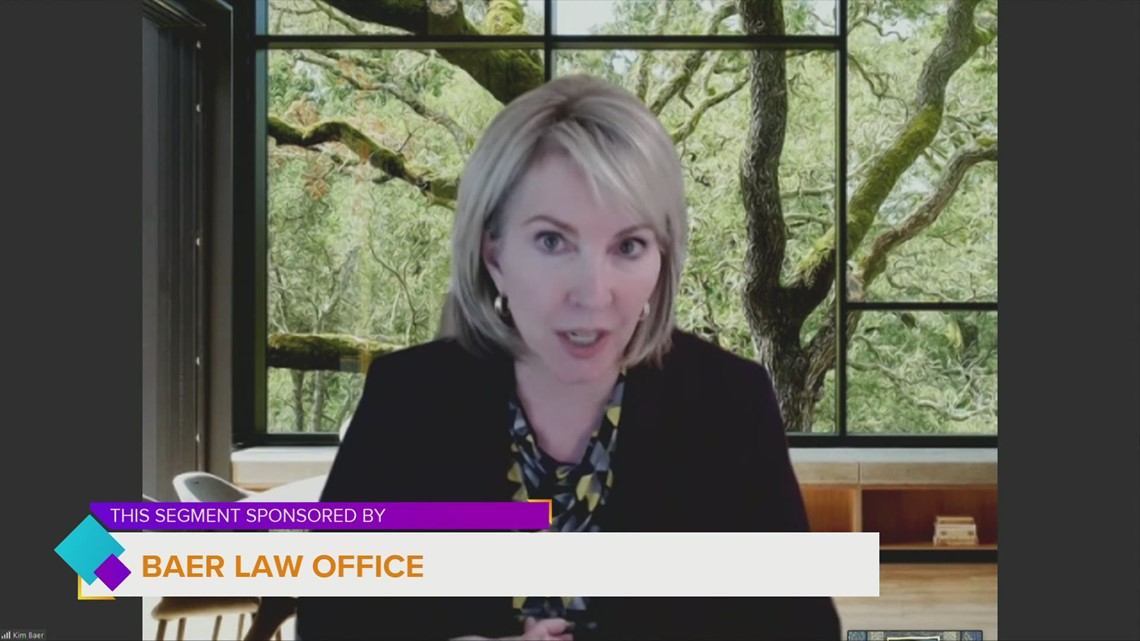 Attorney Kim Baer educates us about Mesothelioma | Paid Content