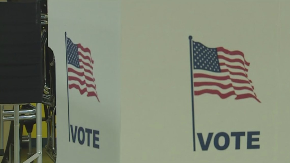 Social media emerges as top issue for Iowa election and security officials
