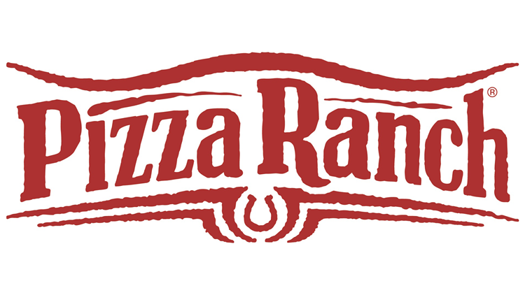 Pizza Ranch expanded in 2020 despite pandemic