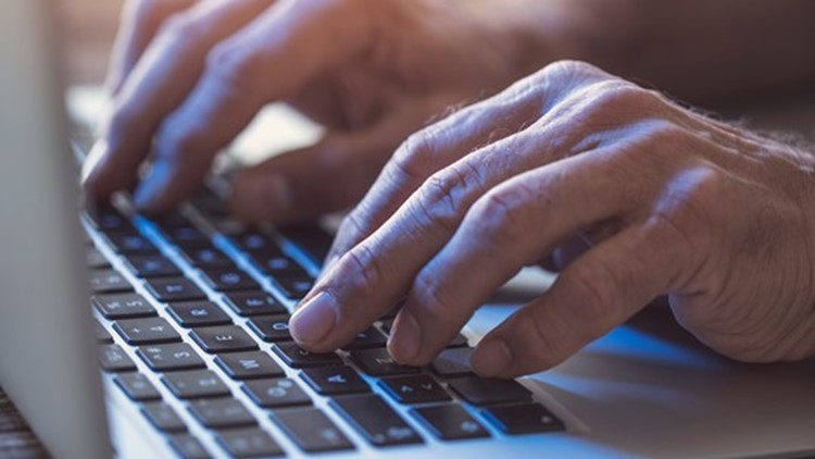 Work continues to map out broadband gaps in Iowa