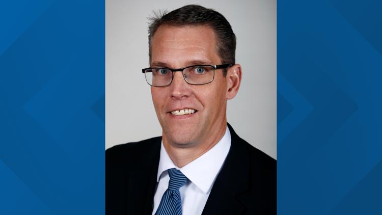 Rep. Feenstra announces re-election campaign
