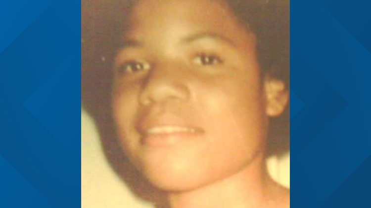 Des Moines police digging deeper into the 1987 death of Jamedia Hines