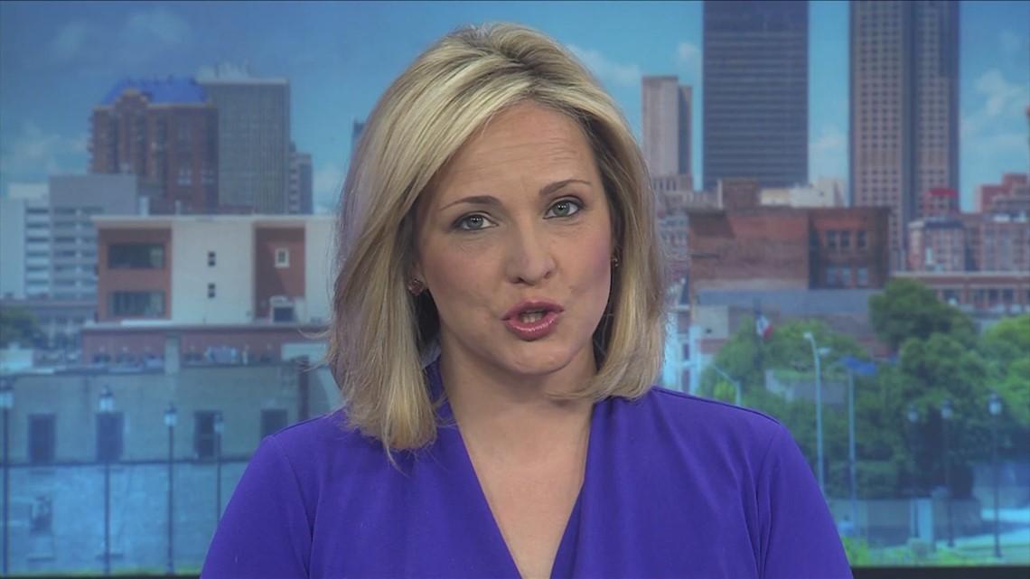 Arkansas reporter compares state's trans athlete bill to Iowa's