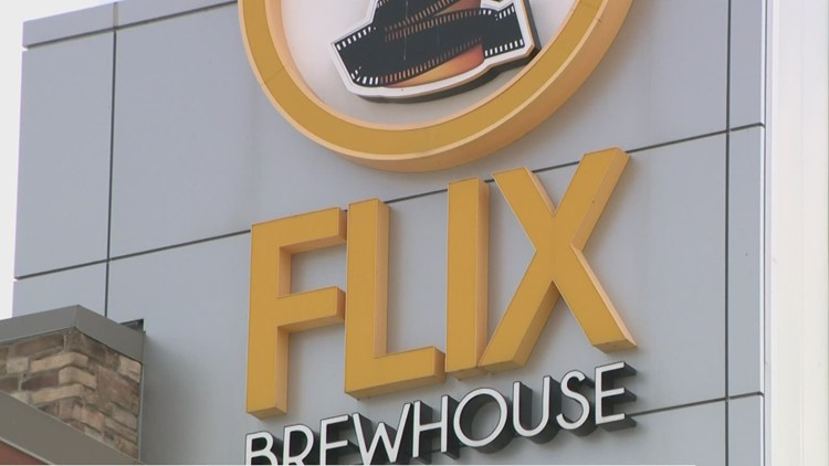 Flix Brewhouse set to reopen Aug. 5