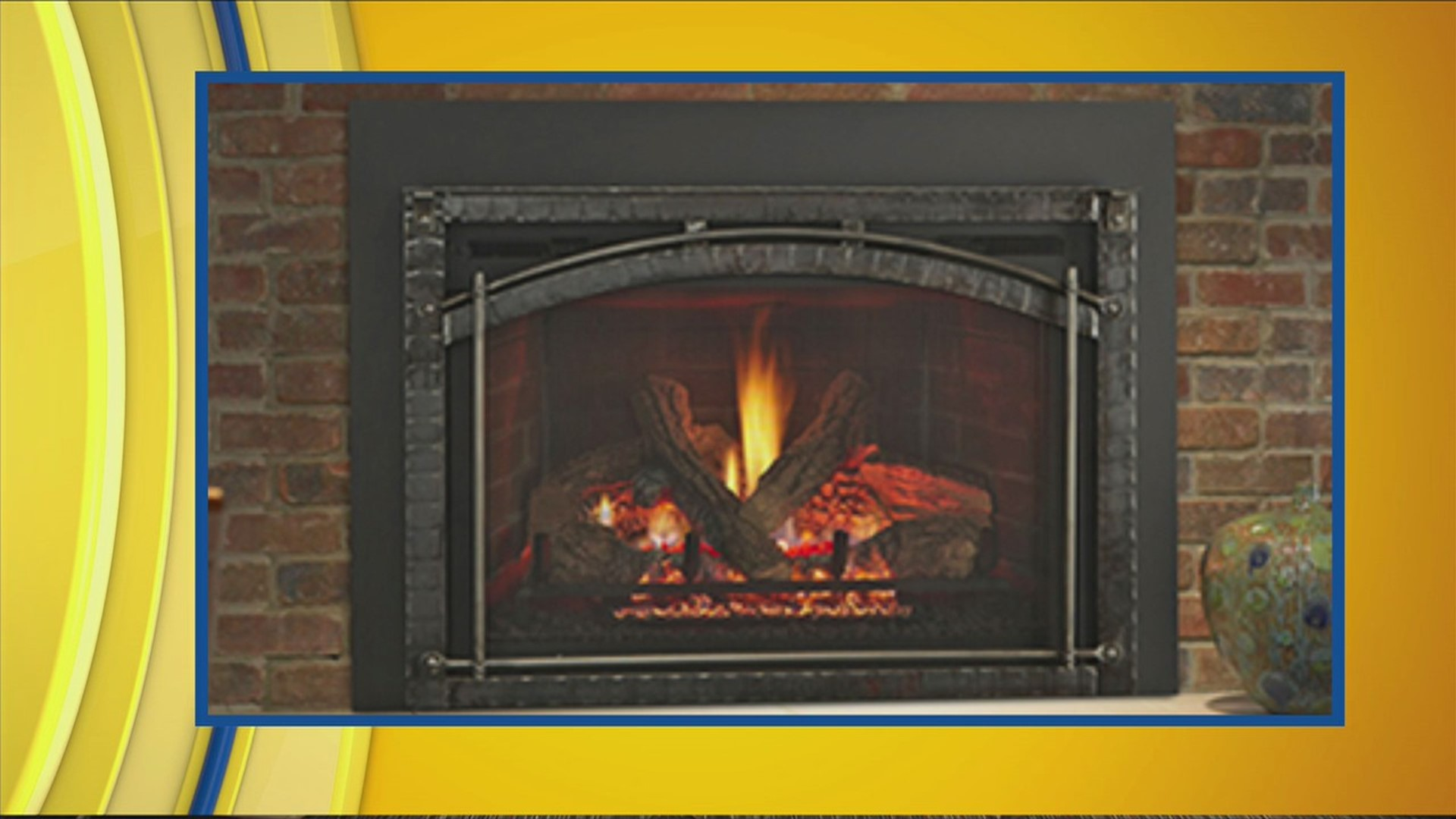 Fireplace Superstore Table Fire Pits Weareiowa Com