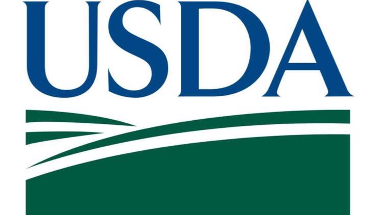 Hog dealer fires NE Iowa-based employees over buying violations