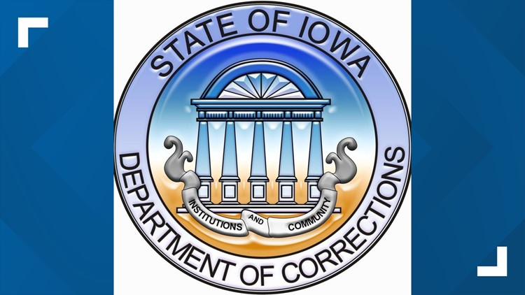 Dept. of Corrections: 77 inmates given extra Pfizer vaccine; 2 staffers placed on leave