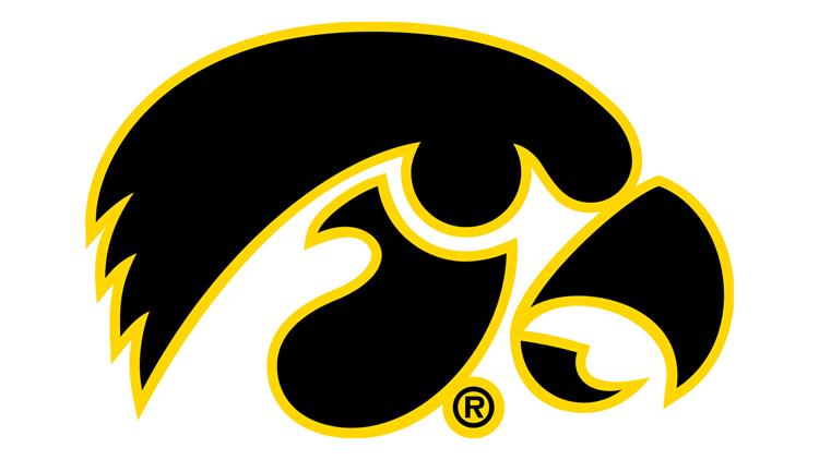 University of Iowa adding women's wrestling in 2023
