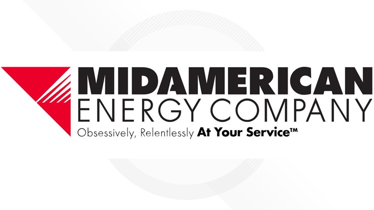 MidAmerican Energy resuming daily CARES donations at the Iowa State Fair