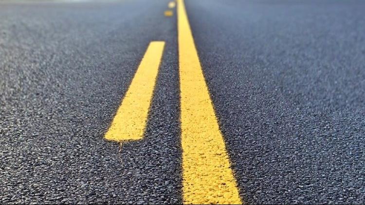 Thousands of drivers have been helped by Iowa DOT's 'Highway Helper' program