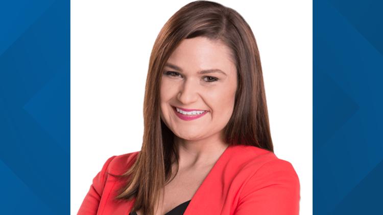 Former Rep. Abby Finkenauer seeking Sen. Grassley's seat