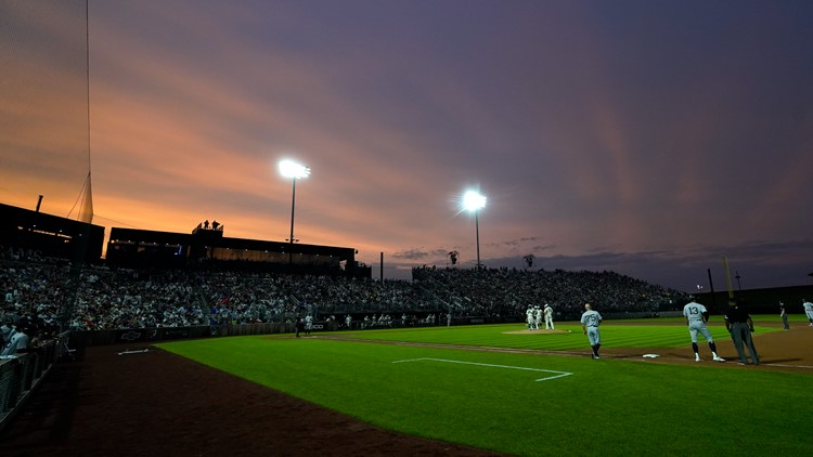 Cubs vs. Reds officially announced as 2022 MLB Field of Dreams game