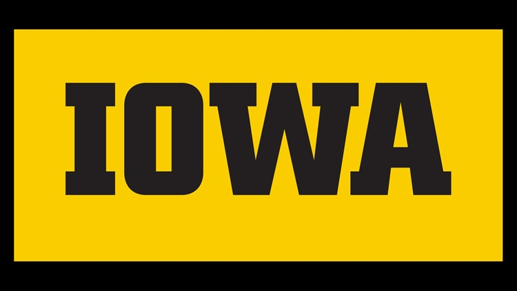 World's Largest Truckstop owners endow Iowa football program