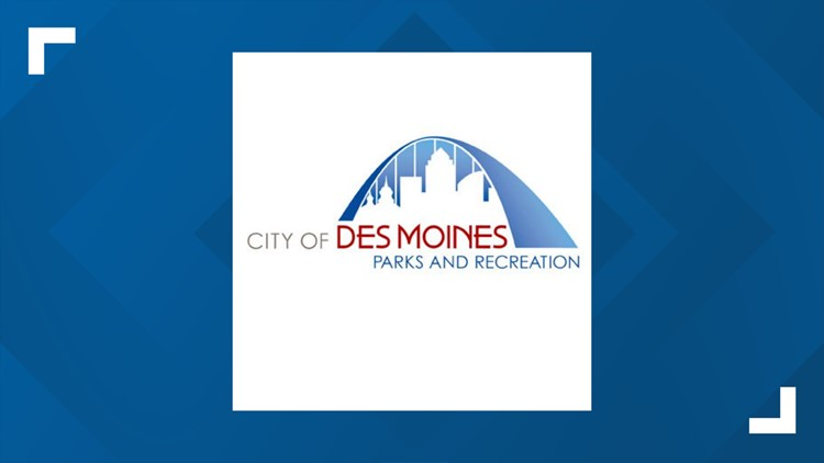 City of Des Moines Parks and Recreation hiring for seasonal positions