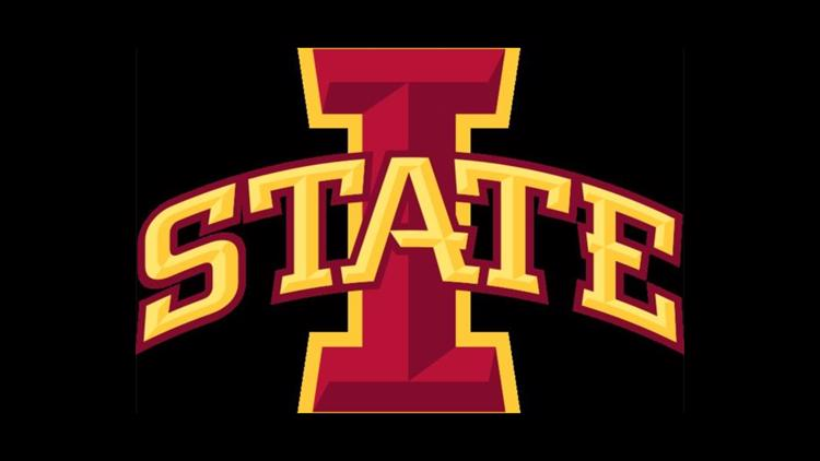 Iowa State, Bill Fennelly agree to 2-year contract extension