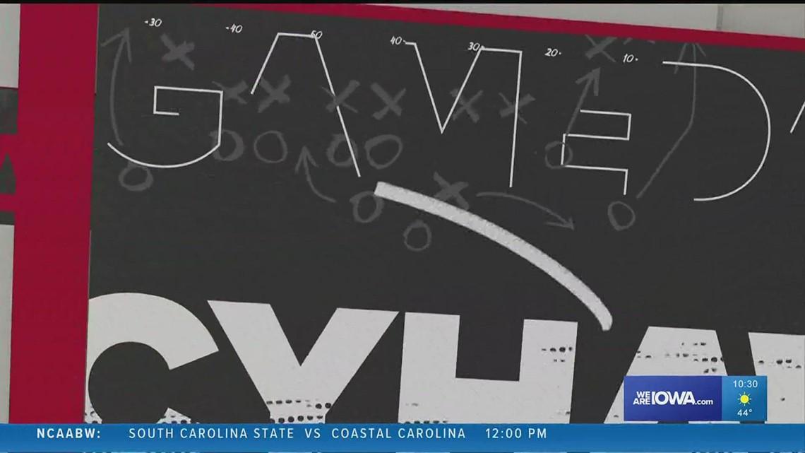 CyHawk Gameday: Cyclones top Texas and Hawkeyes hold off Huskers