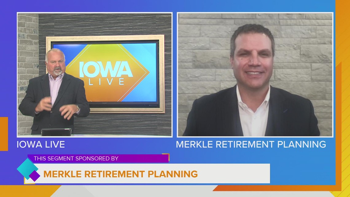 $1,000,000 and Retirement | Paid Content