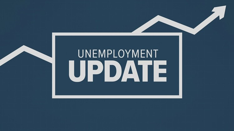 Iowa's unemployment rate holds steady at 4.1%