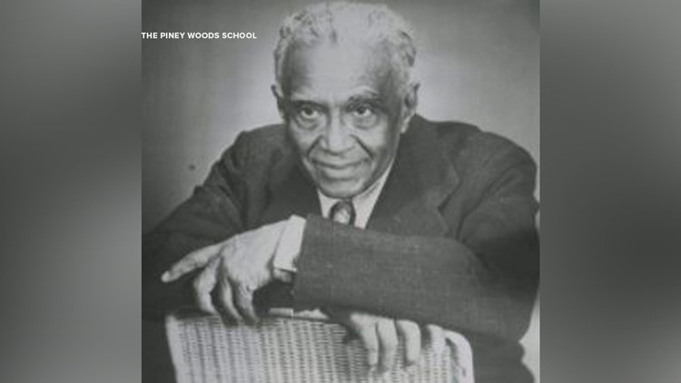 Celebrating Black Iowans: Laurence C. Jones