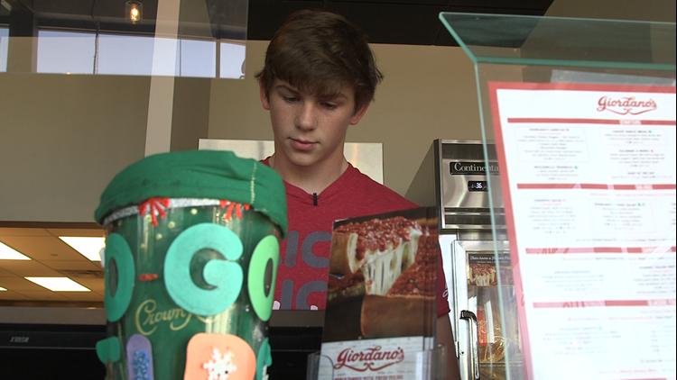 Iowa restaurants eye teenage workers to fill employment gaps