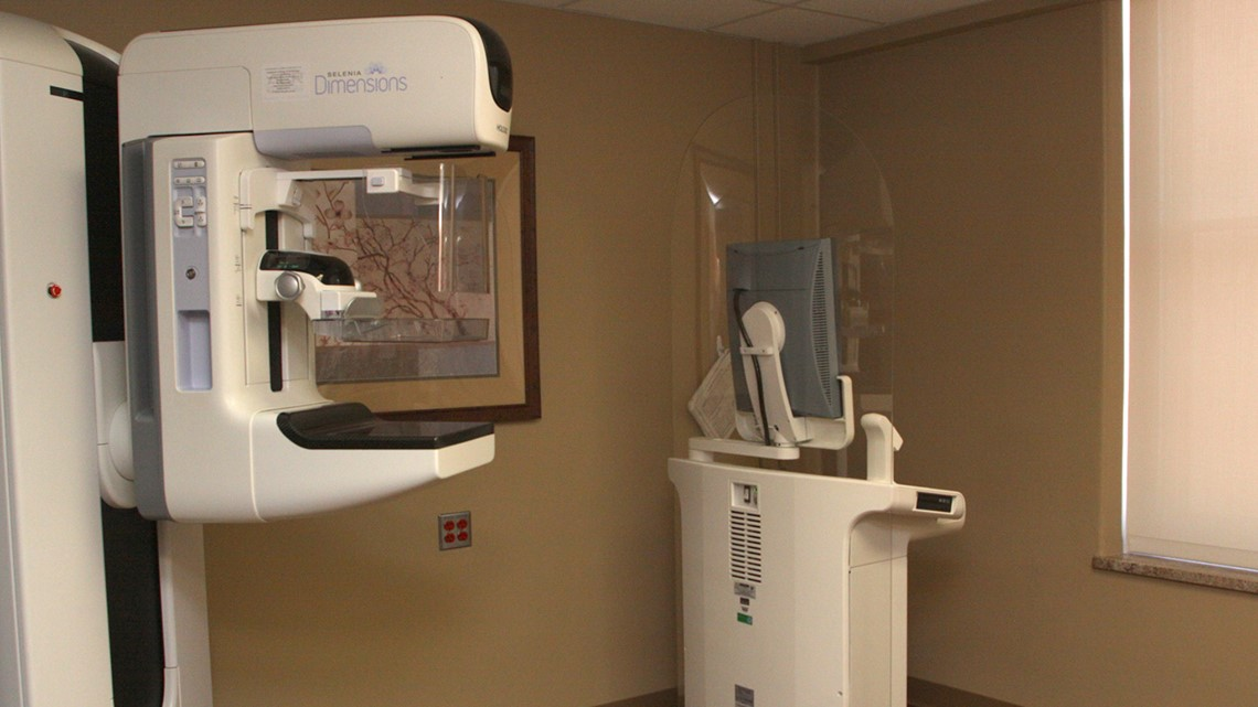 Polk County Health Department offering free or low-cost cancer screenings for eligible women