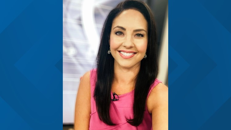Samantha Mesa to join Local 5's evening broadcasts in June