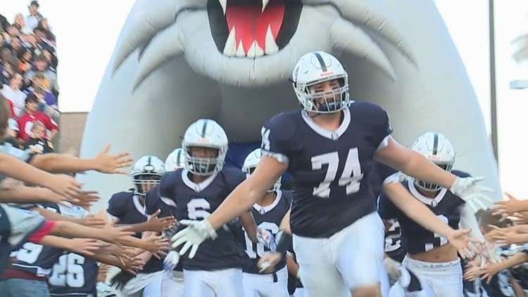 Week 4 - Frenzy Final Scores and Highlights