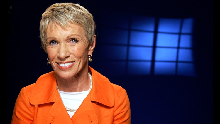 'Ho ho help' for small businesses this holiday season, with Barbara Corcoran
