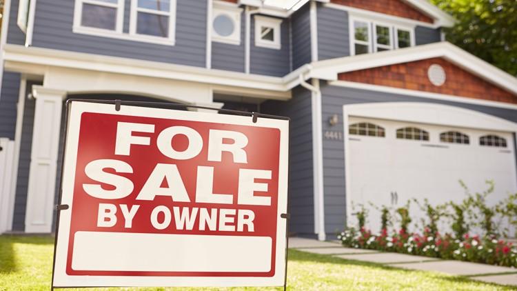 Navigating the aging housing market | Money Smart