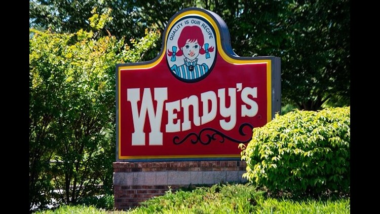 Wendy S To Begin Offering A Breakfast, Wendy's Dining Room Hours