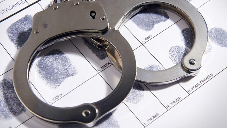 Pareja de York acusada de altercado con niña de 12 años en Laser Alleys
