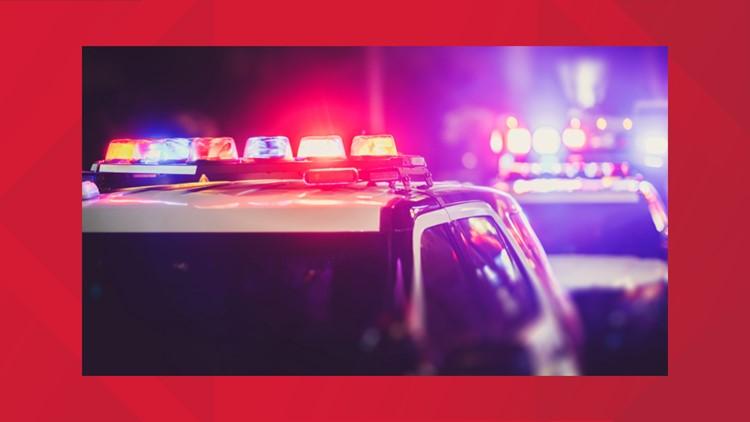 Autoridades están investigando muerte de mujer de New Holland como homicidio