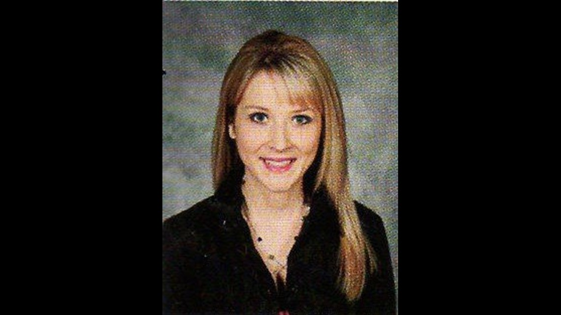 Cumberland Valley teacher accused of sexual assault of ...