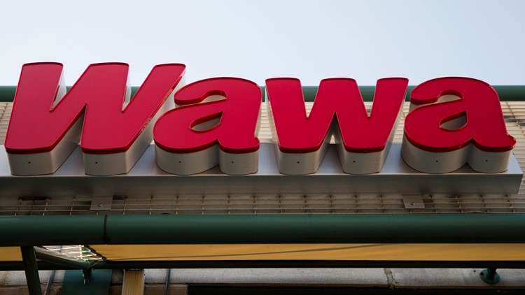Wawa to mark 'Mare of Easttown Day' with new cheesesteak