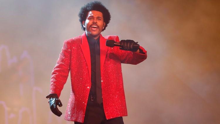Drake, Pink, The Weeknd win big at Billboard Music Awards