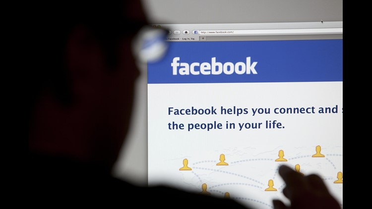 FOX43 Finds Out: Pennsylvanians are losing thousands of dollars to a Facebook scam