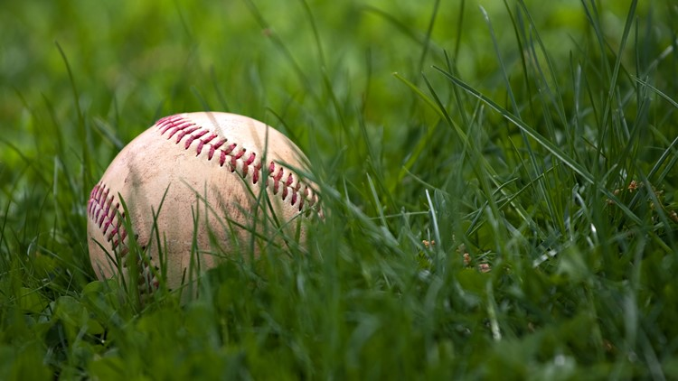 New baseball team in Hagerstown, MD will join the Atlantic League in 2023