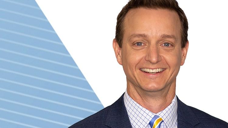 Todd Sadowski | Sports Director