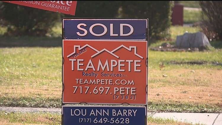 Proposed bill would allow real estate industry to fully resume work