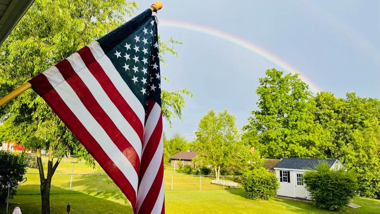 PHOTO GALLERY: Summertime in Central Pennsylvania