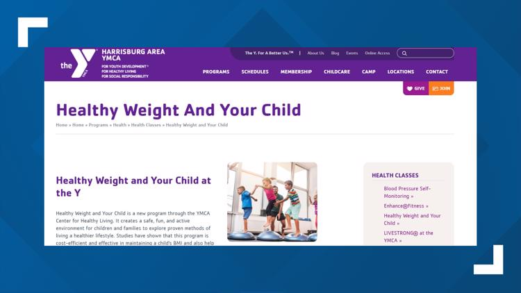 How to help kids lose weight and live a healthier life   Health Smart