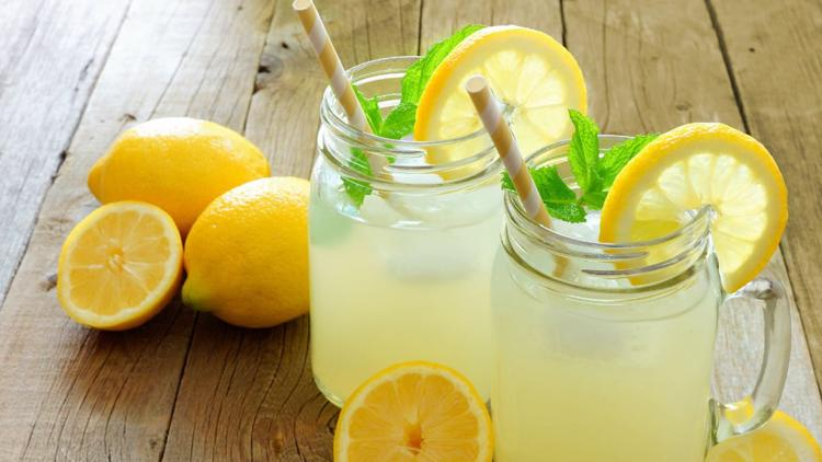 'Save the lemonade stands' bill to protect child entrepreneurship
