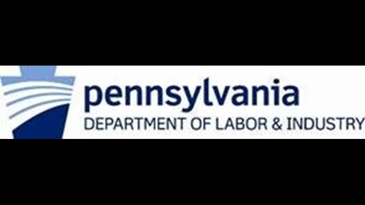 Pa Now Accepting Applications For Pandemic Unemployment Assistance Pua Benefits Fox43 Com