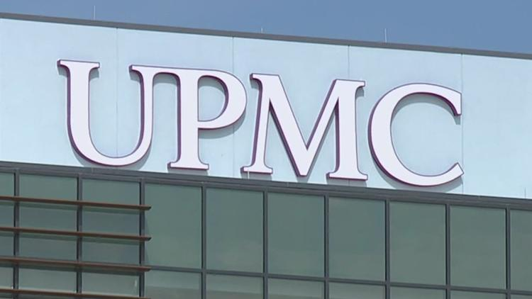 UPMC is looking to hire:  here's what you need to know