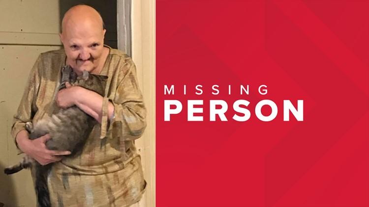 Update: Missing Carlisle woman found safe
